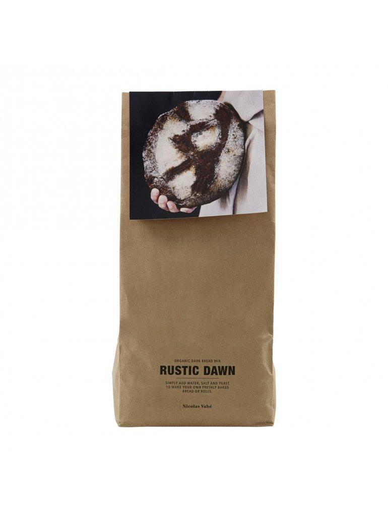 Økologisk brødmix (Rustic dawn)