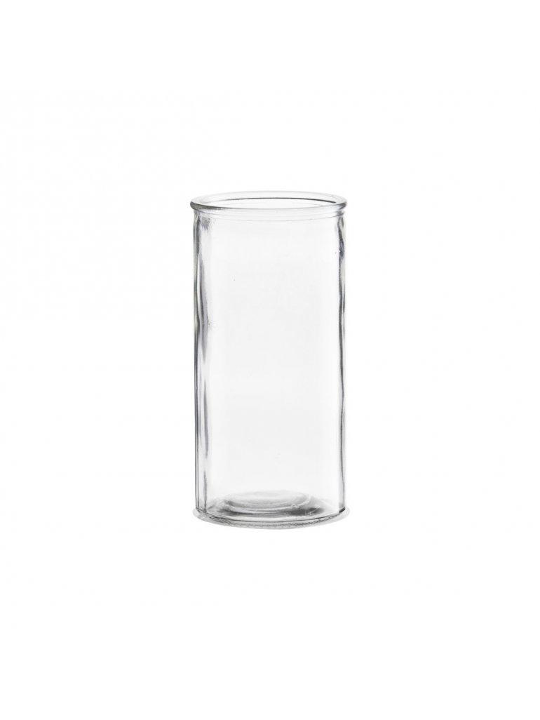 Vase Cylinder (H: 20)