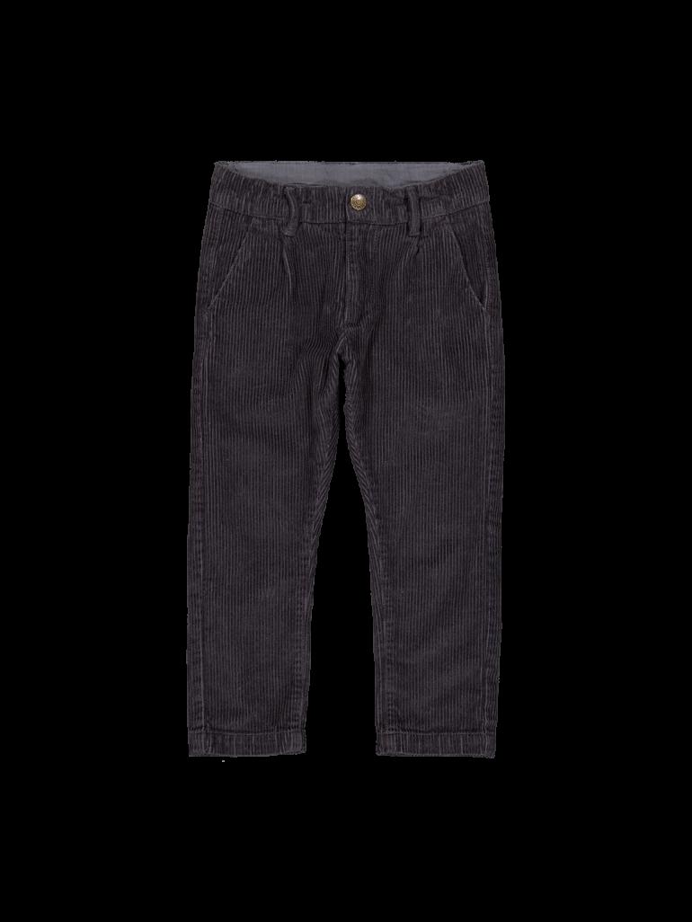 Fløjls bukser (Night)