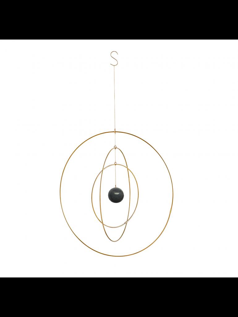 Galaxy Globe (Stor)