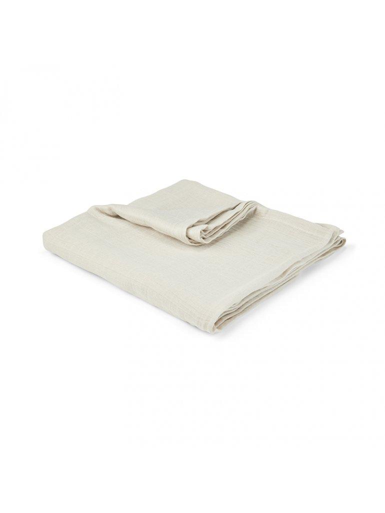 Svøb, Muslin (White onyx)