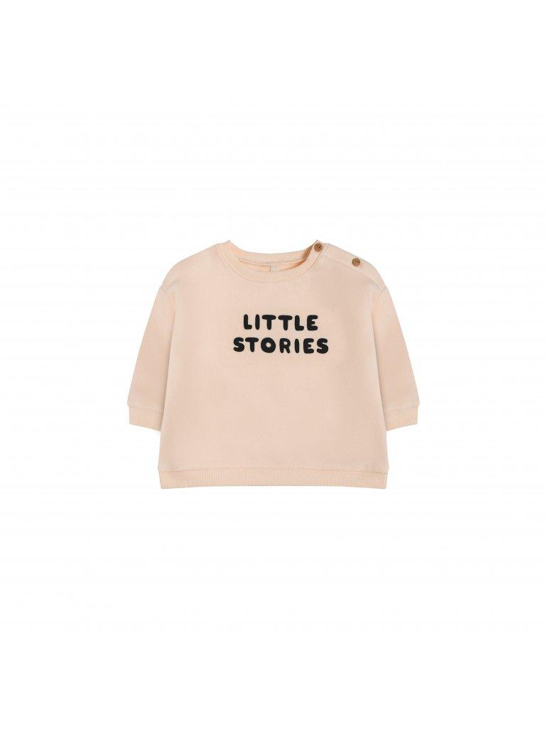 Sweatshirt (Little Stories)