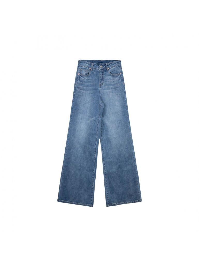 Harper wide jeans (Voksen)