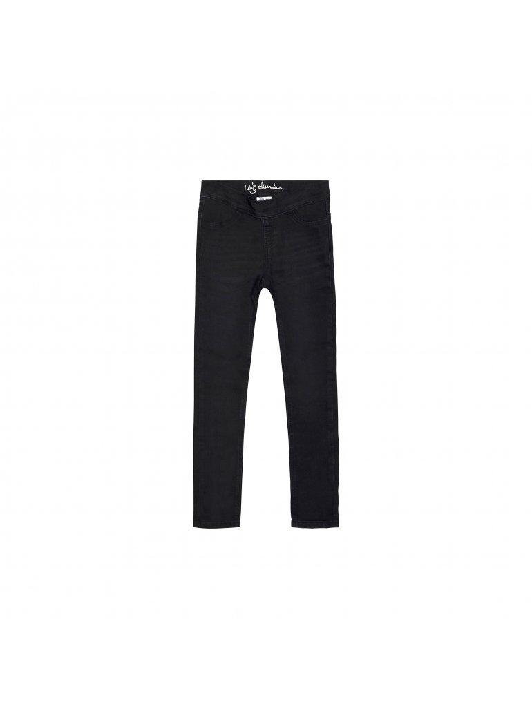 Rio Jeans leggings (Sort)